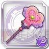 /theme/dengekionline/battlegirl/images/weapon/ririmu_rod