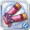 /theme/dengekionline/battlegirl/images/weapon/ririmu_tb.jpg