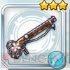 /theme/dengekionline/battlegirl/images/weapon/scorpius_gun