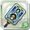/theme/dengekionline/battlegirl/images/weapon/silent_hammer.jpg
