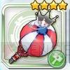 /theme/dengekionline/battlegirl/images/weapon/summer_hammer.jpg