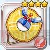 /theme/dengekionline/battlegirl/images/weapon/summer_sword.jpg