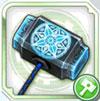/theme/dengekionline/battlegirl/images/weapon/thor's_hammer.jpg