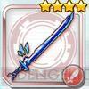 /theme/dengekionline/battlegirl/images/weapon/vein.jpg
