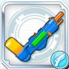 /theme/dengekionline/battlegirl/images/weapon/watergun.jpg