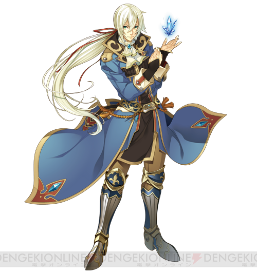 /theme/dengekionline/cross-summoner/images/character/aruwinouji.png