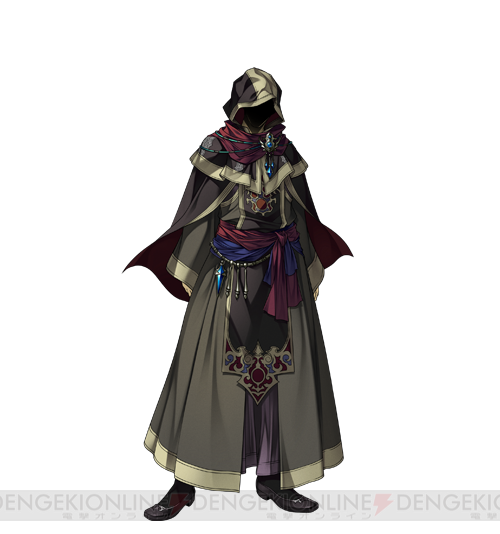 /theme/dengekionline/cross-summoner/images/character/kokutetsunomajutushi.png