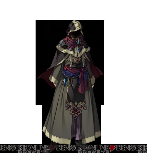 /theme/dengekionline/cross-summoner/images/character/kokutetsunomajutushi