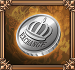 /theme/dengekionline/cross-summoner/images/icon/medal