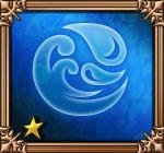 /theme/dengekionline/cross-summoner/images/kakusei/water_1