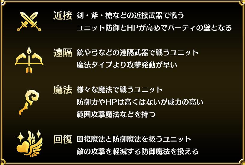 /theme/dengekionline/cross-summoner/images/kougeki/sentoutype0909.png