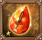 /theme/dengekionline/cross-summoner/images/materia/rise_attack