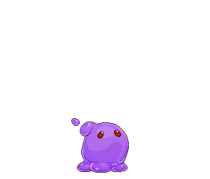 /theme/dengekionline/cross-summoner/images/teki_dot/10005_purpleslime.png