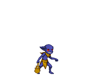 /theme/dengekionline/cross-summoner/images/teki_dot/10012_bluegoblin.png