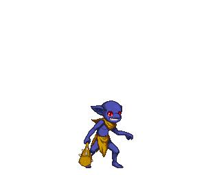 /theme/dengekionline/cross-summoner/images/teki_dot/10012_bluegoblin