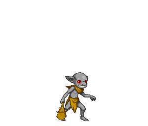 /theme/dengekionline/cross-summoner/images/teki_dot/10014_whitegoblin