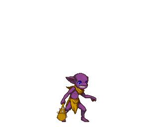 /theme/dengekionline/cross-summoner/images/teki_dot/10015_purplegoblin