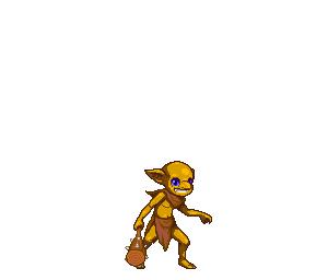 /theme/dengekionline/cross-summoner/images/teki_dot/10017_yellowgoblin