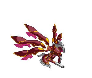/theme/dengekionline/cross-summoner/images/teki_dot/10031_redwing