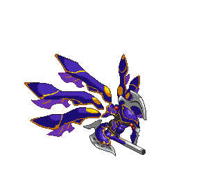 /theme/dengekionline/cross-summoner/images/teki_dot/10032_bluewing.png