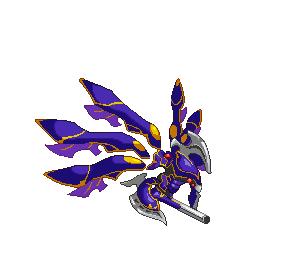 /theme/dengekionline/cross-summoner/images/teki_dot/10032_bluewing