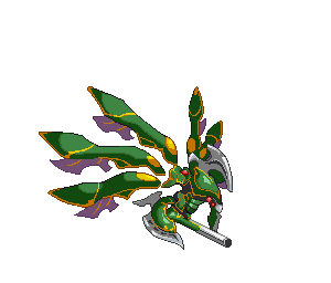 /theme/dengekionline/cross-summoner/images/teki_dot/10033_greenwing.png