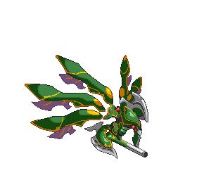 /theme/dengekionline/cross-summoner/images/teki_dot/10033_greenwing