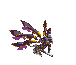 /theme/dengekionline/cross-summoner/images/teki_dot/10035_darkwing.png