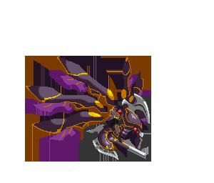 /theme/dengekionline/cross-summoner/images/teki_dot/10035_darkwing