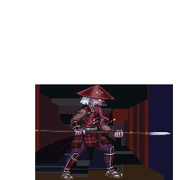 /theme/dengekionline/cross-summoner/images/teki_dot/10121_enemy_yari-ashigaru_red.png