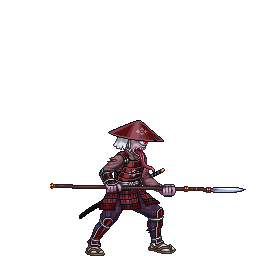 /theme/dengekionline/cross-summoner/images/teki_dot/10121_enemy_yari-ashigaru_red