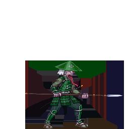 /theme/dengekionline/cross-summoner/images/teki_dot/10123_enemy_yari-ashigaru_green