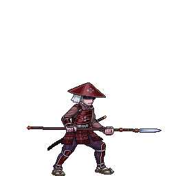 /theme/dengekionline/cross-summoner/images/teki_dot/10171_enemy_hito-ashigaru_red.png