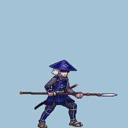 /theme/dengekionline/cross-summoner/images/teki_dot/10172_enemy_hito-ashigaru_blue.png