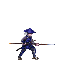 /theme/dengekionline/cross-summoner/images/teki_dot/10172_enemy_hito-ashigaru_blue