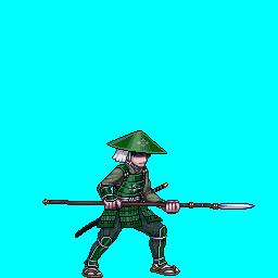 /theme/dengekionline/cross-summoner/images/teki_dot/10173_enemy_hito-ashigaru_green
