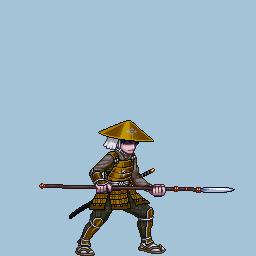 /theme/dengekionline/cross-summoner/images/teki_dot/10174_enemy_hito-ashigaru_yellow