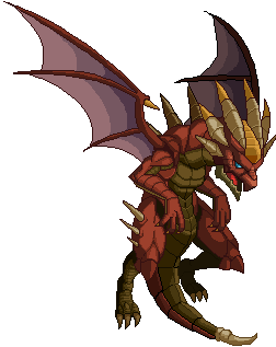 /theme/dengekionline/cross-summoner/images/teki_dot/130081_reddragon.png