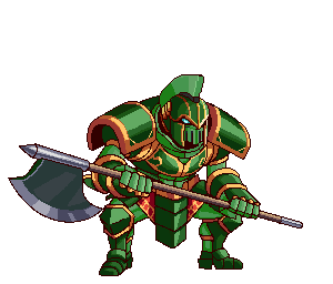 /theme/dengekionline/cross-summoner/images/teki_dot/30003_greeneliminator.png