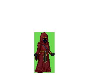/theme/dengekionline/cross-summoner/images/teki_dot/30031_bloodmage