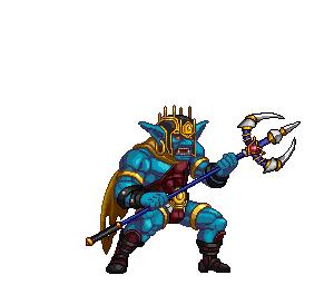 /theme/dengekionline/cross-summoner/images/teki_dot/30042_bluegoblinking