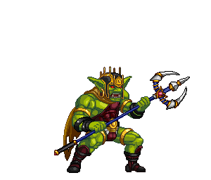 /theme/dengekionline/cross-summoner/images/teki_dot/30043_greengoblinking