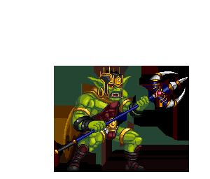 /theme/dengekionline/cross-summoner/images/teki_dot/30043_greengoblinking