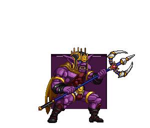 /theme/dengekionline/cross-summoner/images/teki_dot/30045_purplegoblinking