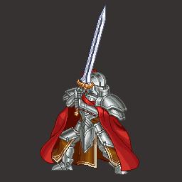 /theme/dengekionline/cross-summoner/images/teki_dot/30111_enemy_Forsayn_RoyalKnight.png