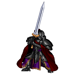 /theme/dengekionline/cross-summoner/images/teki_dot/30115_enemy_BlackKnight