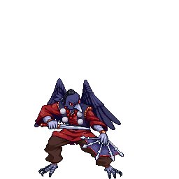 /theme/dengekionline/cross-summoner/images/teki_dot/30121_enemy_karasu-tengu_red.png