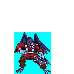 /theme/dengekionline/cross-summoner/images/teki_dot/30121_enemy_karasu-tengu_red
