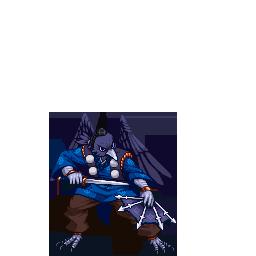/theme/dengekionline/cross-summoner/images/teki_dot/30122_enemy_karasu-tengu_blue.png