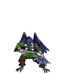 /theme/dengekionline/cross-summoner/images/teki_dot/30123_enemy_karasu-tengu_green